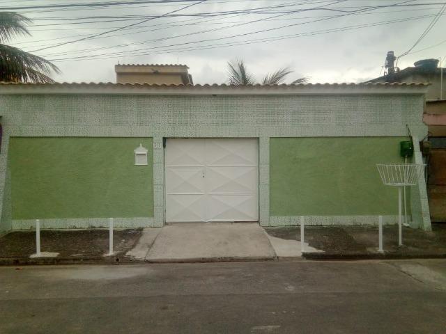 Vendo casa em Nova Iguaçu - RJ - Foto 12