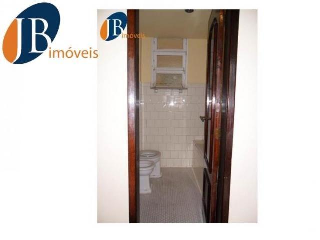 Apartamento - CENTRO - R$ 900,00 - Foto 19