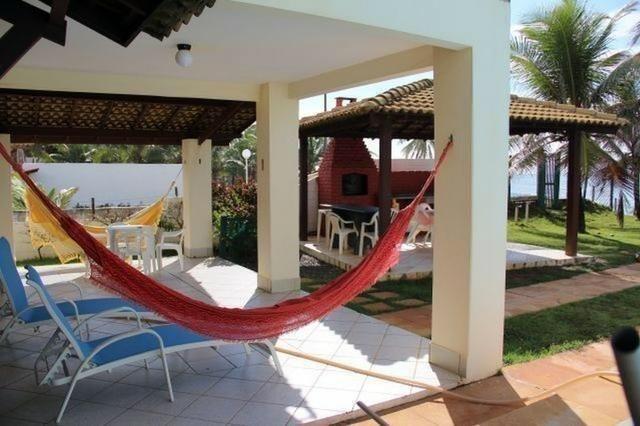 Cond. Fechado Casa 5/4 com suite e piscina privativa em Jaua R$ 750.000,00 - Foto 10