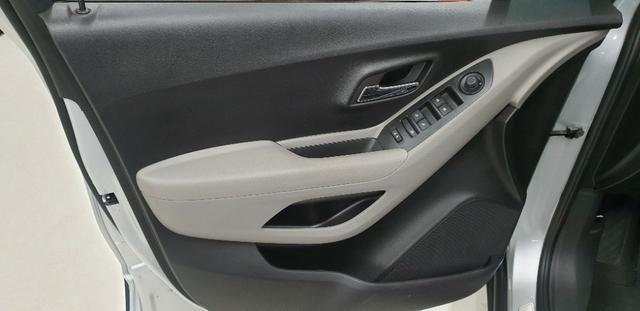 Chevrolet Tracker Ltz 1.8 16v (Flex) (Aut) 2015 - Foto 20