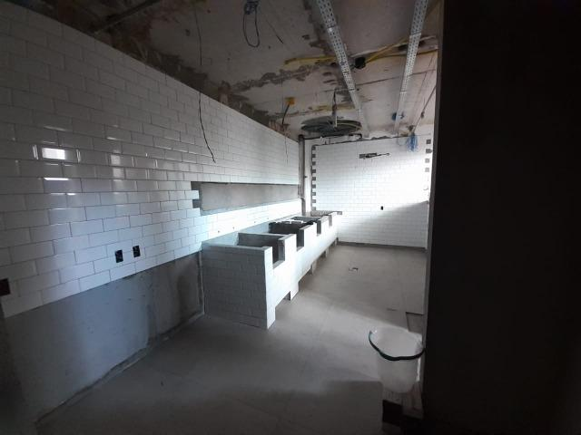 Loja em Edifício no Renascença - Foto 9