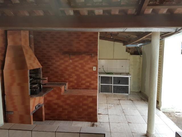 Casa Rosas do sul Aparecida de Goiânia - Foto 7