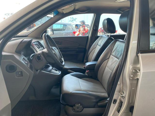 Tucson GLS - Automática - IPVA 2020 - Foto 11