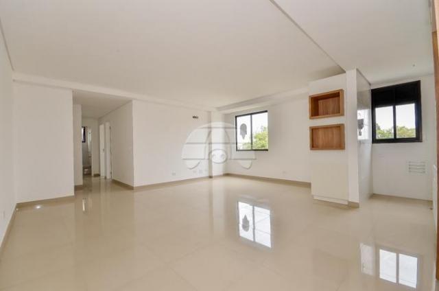Apartamento à venda com 3 dormitórios em São braz, Curitiba cod:155052 - Foto 4