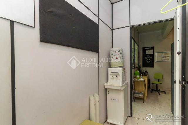Escritório para alugar em Teresópolis, Porto alegre cod:285050 - Foto 15