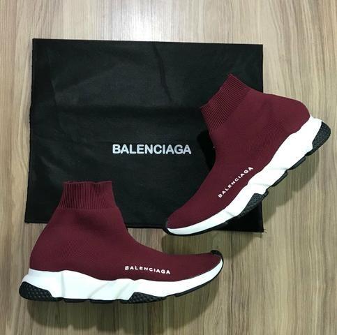 b0ec2bfb7b Roupas e calçados Femininos em Belo Horizonte e região