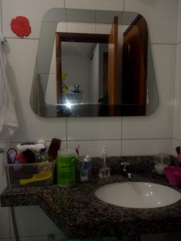 Casa no ARAÇAGY em São Luis - MA - Foto 9