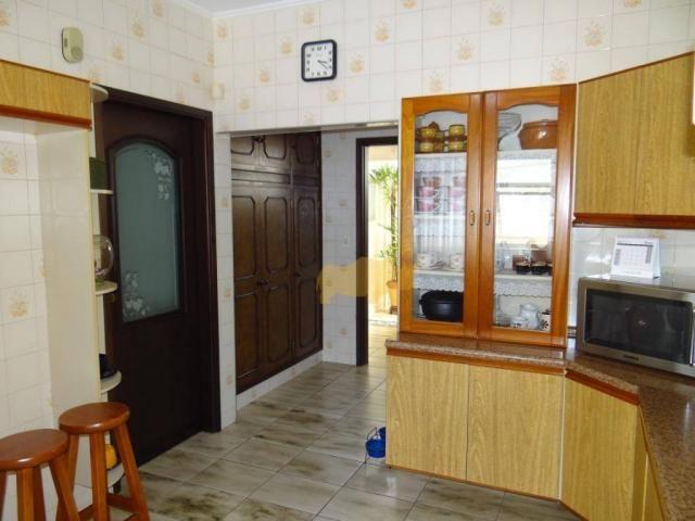 Casa à venda, 276 m² por R$ 900.000,00 - Estádio - Rio Claro/SP - Foto 8