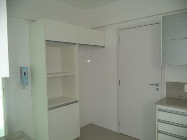 Apartamento à venda com 4 dormitórios em Buritis, Belo horizonte cod:2984 - Foto 2