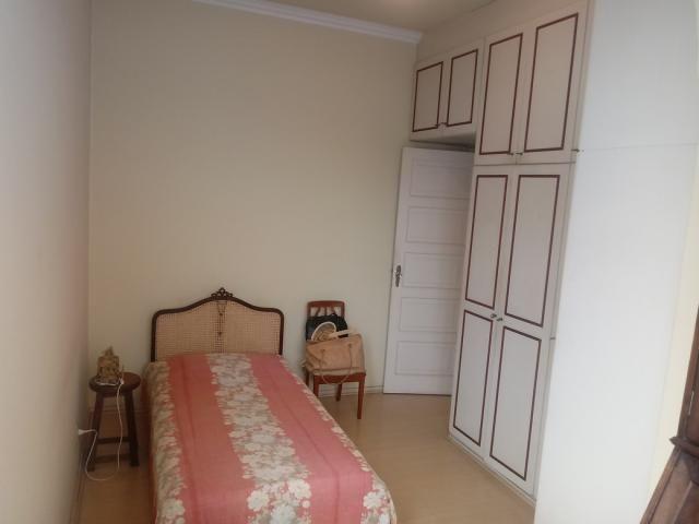 Apartamento à venda com 2 dormitórios em Catete, cod:cv190201 - Foto 8