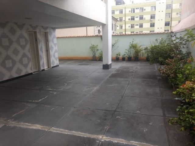Apartamento no Méier - Foto 12