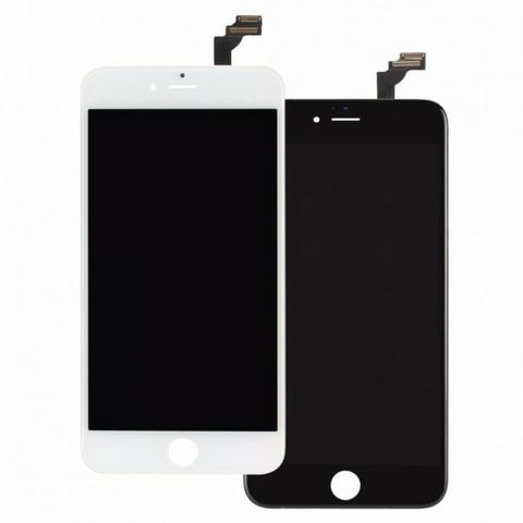 Tela 5s Display Touch Iphone 5s - Foto 3