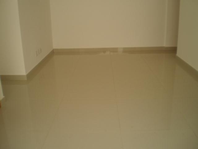 Apartamento à venda com 3 dormitórios em Buritis, Belo horizonte cod:2337 - Foto 5