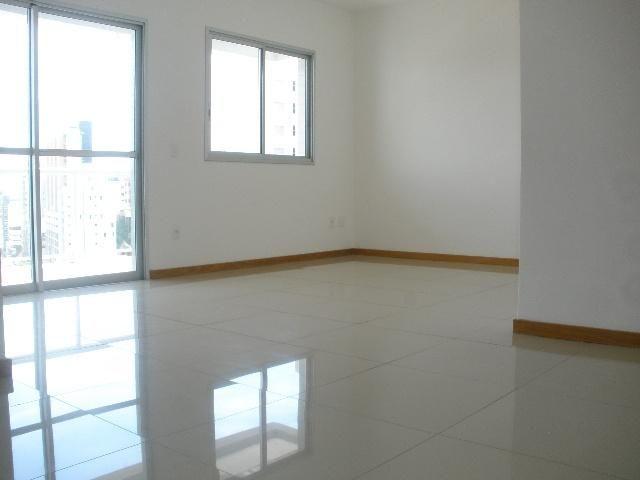 Apartamento à venda com 4 dormitórios em Buritis, Belo horizonte cod:3338