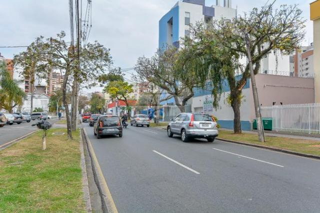 Apartamento à venda com 2 dormitórios em Bigorrilho, Curitiba cod:142912 - Foto 13