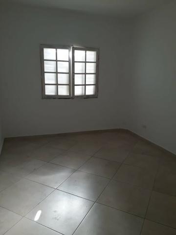 Lindo Sobrado novo 5 Dormitórios - Pq. Assunção próximo a prefeitura - Taboão da Serra - Foto 18