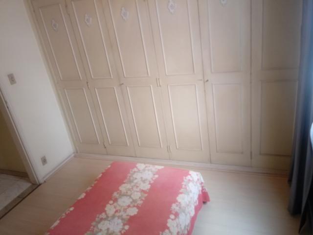 Apartamento à venda com 2 dormitórios em Catete, cod:cv190201 - Foto 12