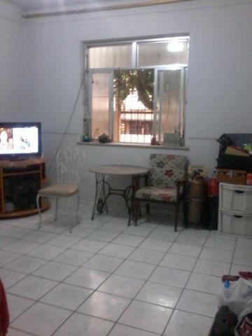Apartamento - Engenho De Dentro - 1 quarto - Foto 4