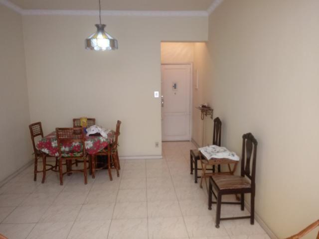 Apartamento à venda com 2 dormitórios em Catete, cod:cv190201 - Foto 4
