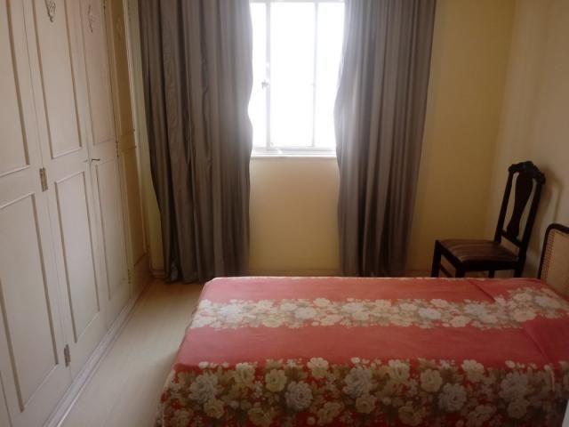 Apartamento à venda com 2 dormitórios em Catete, cod:cv190201 - Foto 9