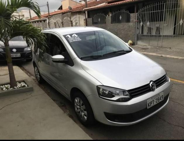 VW - VOLKSWAGEN GOL - Volta Redonda 784b32fd52330
