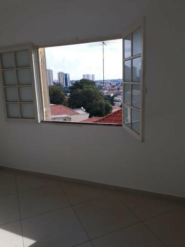 Lindo Sobrado novo 5 Dormitórios - Pq. Assunção próximo a prefeitura - Taboão da Serra - Foto 12