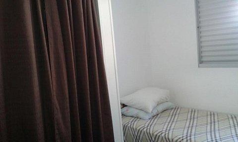 Casa à venda com 2 dormitórios em Vila vivaldi, Sao bernardo do campo cod:18185 - Foto 13