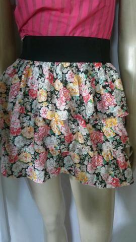 e9c774143 300 peças femininas para brechó por 2000 - Roupas e calçados ...