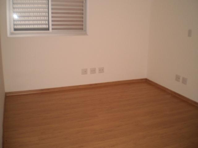 Apartamento à venda com 3 dormitórios em Buritis, Belo horizonte cod:2337 - Foto 9