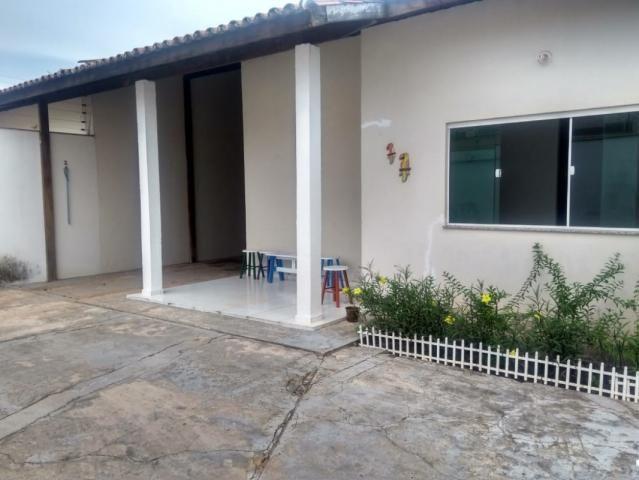Casa no ARAÇAGY em São Luis - MA - Foto 13
