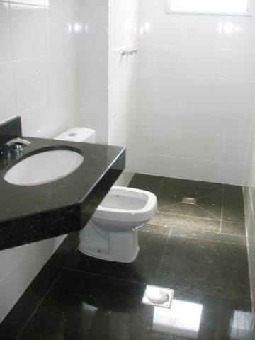 Apartamento à venda com 4 dormitórios em Buritis, Belo horizonte cod:3338 - Foto 5