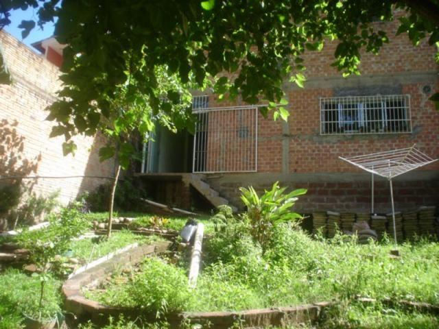 Prédio inteiro à venda em Vila nova, Porto alegre cod:LU20501 - Foto 19
