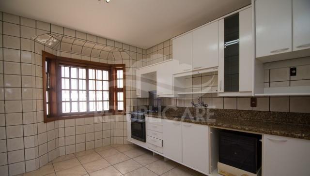Casa à venda com 3 dormitórios em Jardim isabel, Porto alegre cod:RP6681 - Foto 6