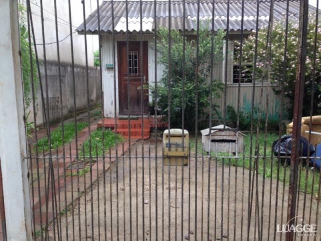 Terreno à venda em Tristeza, Porto alegre cod:LU22995 - Foto 5