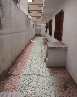 Escritório para alugar em Centro, Sao bernardo do campo cod:1030-15957 - Foto 12