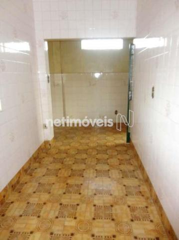 Casa à venda com 4 dormitórios em Coqueiros, Belo horizonte cod:749562 - Foto 14