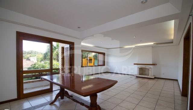 Casa à venda com 3 dormitórios em Jardim isabel, Porto alegre cod:RP6681 - Foto 4