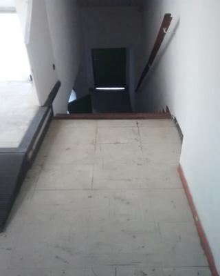 Escritório para alugar em Centro, Sao bernardo do campo cod:1030-15957 - Foto 4