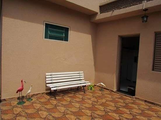 Casa em Ibituruna - Foto 14