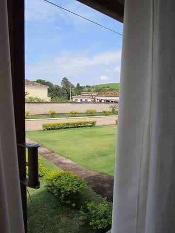 Casa em Ibituruna - Foto 18