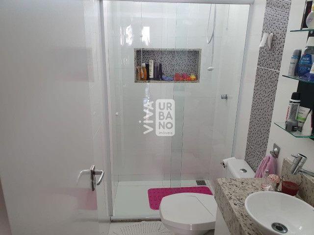Viva Urbano Imóveis - Casa no Vivendas do Lago (Belvedere) - CA00223 - Foto 17