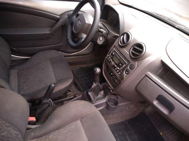 Ford Ka 2009/09.  - Foto 3