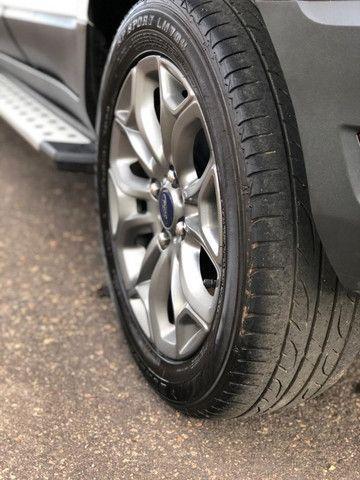 Ford ecosport 2017 - Foto 11
