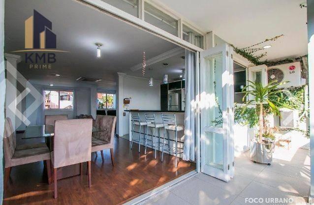 Casa à venda, 150 m² por R$ 690.000,00 - Vila Jardim - Porto Alegre/RS - Foto 7