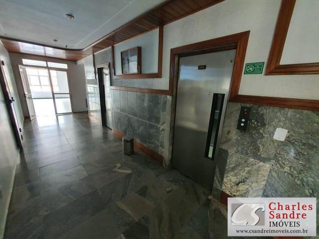 Apartamento para Venda em Goiânia, Setor Bela Vista, 2 dormitórios, 1 suíte, 2 banheiros,  - Foto 8