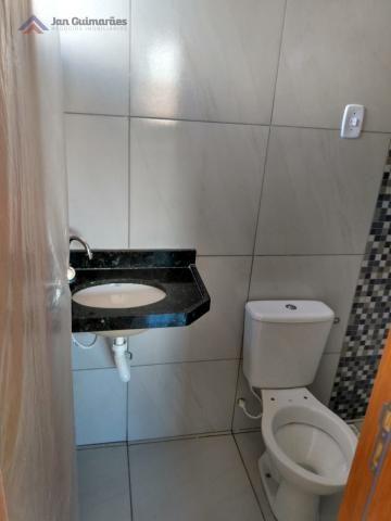 Apartamento em Cristo Redentor - João Pessoa - Foto 9