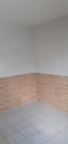 Apartamento para alugar com 2 dormitórios em Castelo branco, Joao pessoa cod:L656 - Foto 19