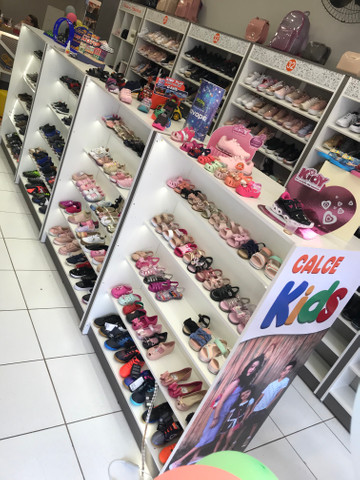 Móveis para loja ( divido no cartão ) - Foto 3