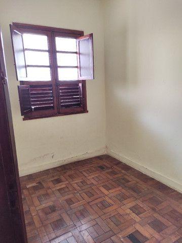 Apartamento 155 - Bairro Lagoinha BH - Foto 3