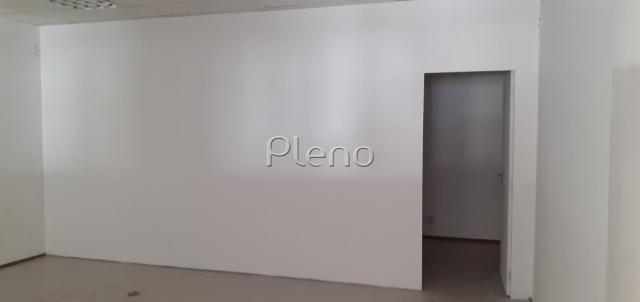 Loja comercial para alugar em Jardim guanabara, Campinas cod:SL026508 - Foto 12
